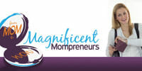 mompreneur_home