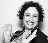 7 Tips for Reducing Clutter: Expert Guest Linda Samuels, CPO-CD