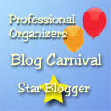 Star Blogger!