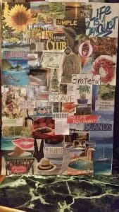 7 Steps To Create A Vision Board Step By Step