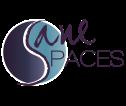 Sane Spaces