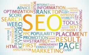 7 Hacks to Write a Great Blog Post to Increase SEO