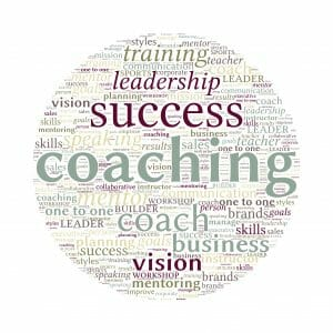 group coaching success/sanespaces.com