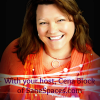 Cena Block Hosts Managing Mompreneur Mayhem on BlogTalk Radio