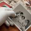 Organizing Family Photos to Preserve Past Memories