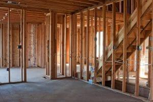 feng shui, basement clutter, home maintenance