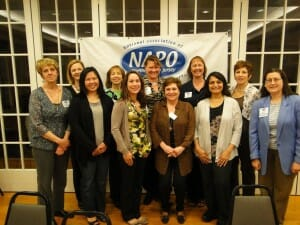 NAPO/Professional Organizers/sanespaces.com