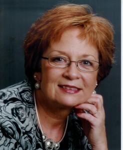 Sheila Delson, CPO-CD