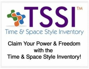 TSSI/sanespaces.com