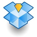 dropbox logo/sanespaces.com