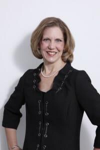 Suzanne-Franchetti-Headshot