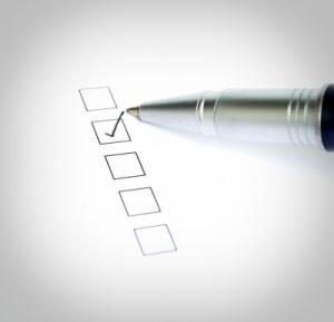 tasks/check list/sanespaces.com