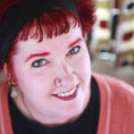 Ramona Creel