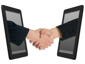 work with a virtual assistant across boundaries and borders/VA/sanespaces.com
