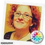 Jill Robson
