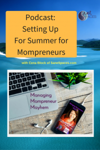 summer/mompreneur/podcast/sanespaces.com
