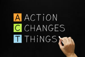 Action Changes Things Acronym/sanespaces.com