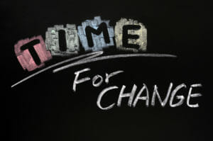 Your Needs Help You Manage Change In Business