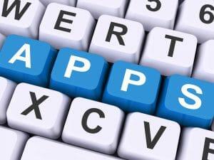 https://www.storyblocks.com/stock-image/apps-keys-shows-web-application-or-applications-spyhzhm_zj6gne49s