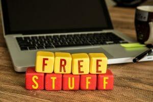 Best Website Freebie Ideas To Build Email List