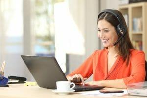 group mastermind, online business, entrepreneur, sanespaces.com