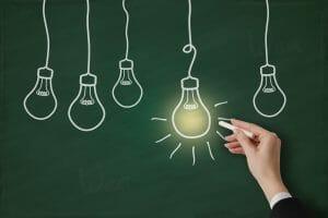Why Entrepreneurs Should Hire A Business Coach