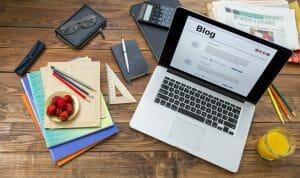 Bloggomg/SEO