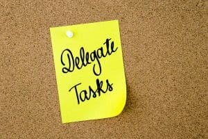 delegate tasks/sanespaces.com