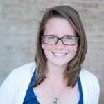 Kayla Watson/ourstart.com