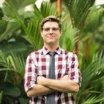 Patrick Bailey/sanespaces.com