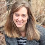 Jen McKenzie/sanespaces.com