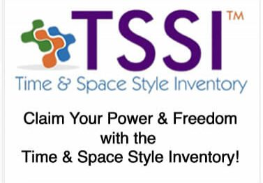 TSSI/sanespaces.com