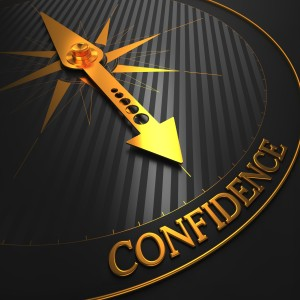 Daily Strategies To Build Your Confidence and Self-Esteem