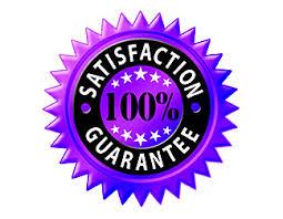 SatisfactionGuaranteeStamp