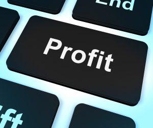 Profit Key